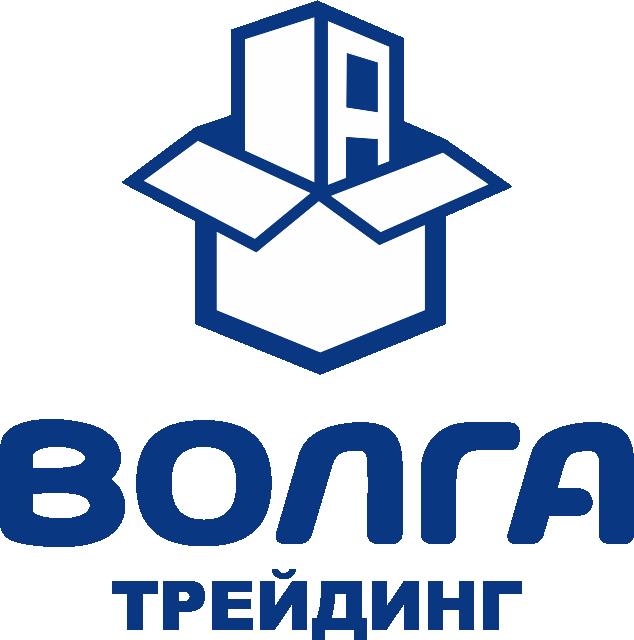 ВолгаТрейдинг