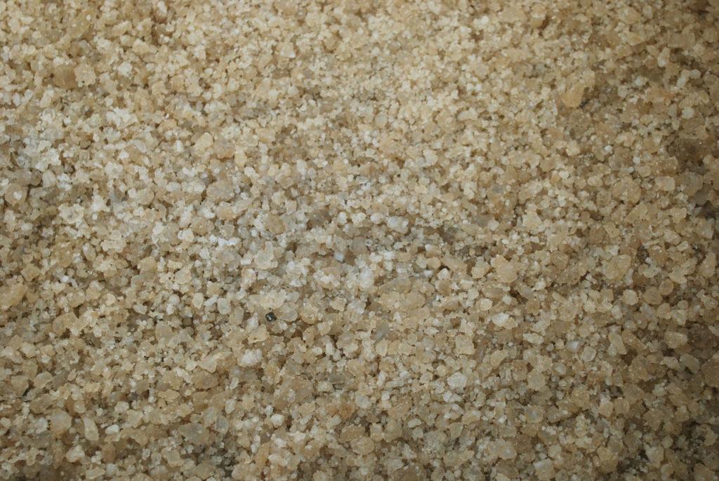 Купите пескосоль в Саратове